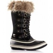 Sorel W's Joan of Arctic