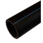KPE csõ 32 mm 10bar (szálban)