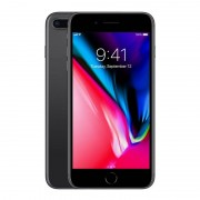 Smartphone Apple iPhone 8 Plus 256GB Space Grey
