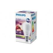 Philips Żarówka LEDClassic 40W A60 E27 WW