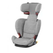 Maxi-Cosi Rodifix Airprotect 15-36kg - Nomad Grey