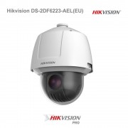 Hikvision DS-2DF6223-AEL(EU) 2,0Mpix Darkfighter
