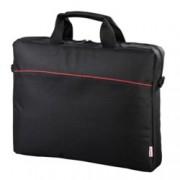 "Чанта Hama ""Tortuga"" за лаптоп до 15.6"" (39.62 cm), черен"