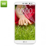 LG Optimus G2 Mini - screen protector