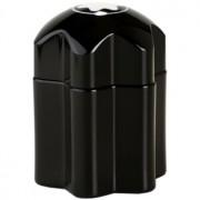 Montblanc Emblem тоалетна вода за мъже 60 мл.