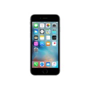 APPLE iPhone 6s 128 GB Grijs
