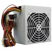 Sursa Fortron ATX FSP300-60HHN 85+ 300W Bulk