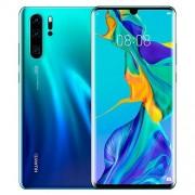 Huawei P30 4G 128GB 6GB RAM Dual-SIM aurora