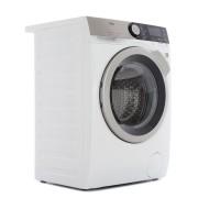 AEG L8FEC846R Washing Machine - White