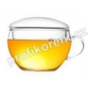Hrneček na čaj Creano Tealini AKCE!!