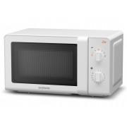 Daewoo Microondas DAEWOO KOG-6F27 (20 L - Con grill - Blanco)