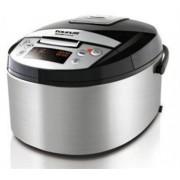 Taurus 925009 5L 860W Multi Cooker - Master Cuisine - 860w