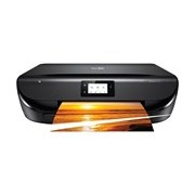 HP Officejet 5020 Inkjet Multifunction Printer - Colour