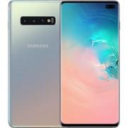 Celular Samsung Galaxy S10 Dual Sim G973FD 8GB + 128GB - Prisma Plata