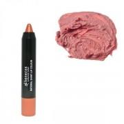 Creion-ruj Bio Rusty Rose, 2g, Benecos