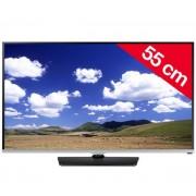 UE22H5000 - Téléviseur LED