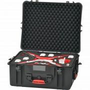 HPRC Hard Case HPRC2710 for DJI Phantom 4 PHA4-2710-01