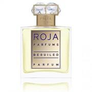 Roja Beguiled by Roja Parfums Eau De Parfum Spray 50 ml