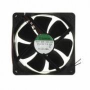 Ventilator Sunon 24V 120x120x38mm 2600 RPM