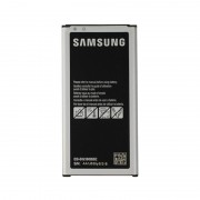 Bateria EB-BG390BBE para Samsung Galaxy Xcover 4 G390F