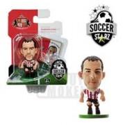 Figurina SoccerStarz Sunderland AFC Steven Fletcher 2014