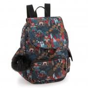 キプリング ベーシックプラスC シティパックS バックパック【QVC】40代・50代レディースファッション