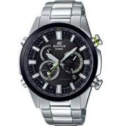 Мъжки часовник Casio Edifice EQW-T640DB-1AER