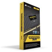 Corsair Vengeance LPX 16GB DDR4-3000 kit