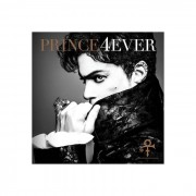 Warner Music Prince - 4Ever - CD