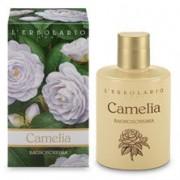 L'Erbolario Camelia Bagnoschiuma 300 ml