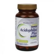 Holland & Barrett Acidophilus Plus Zuivelvrij 120 Capsules