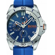 Ceas barbatesc Boss Orange 1513291 Berlin 48mm 5ATM