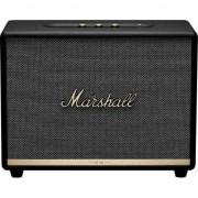 Boxa Marshall BT Woburn II BT 1845280000, Negru