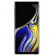 Samsung Galaxy Note 9 512GB Single Sim (SM-N960) Ocean blue - Albastru