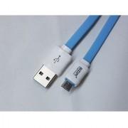 USB CABLE KDM CX-31