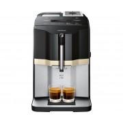 Siemens EQ.3 TI305206RW Koffiezetapparaten - Zwart / grijs
