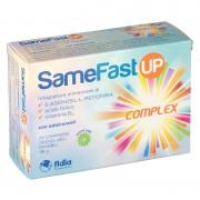 Fidia Samefast Up Complex 20 Compresse