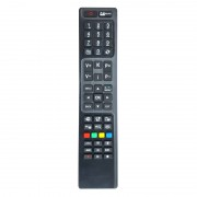 Telecomanda LCD/LED Vestel RC4837