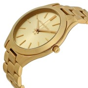 Ceas de damă Michael Kors Runway MK3179