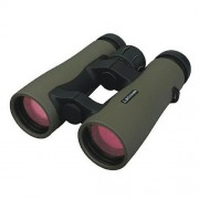 Optisan Binoculars OH PRO-PC 8x42 dalekozor dvogled 501513