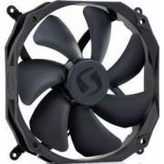Ventilator SilentiumPC Sigma Pro 140