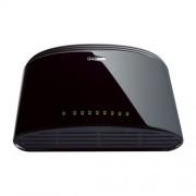 Комутатор D-Link DES-1008D/E 8-Port 10/100Mbps Fast Ethernet Unmanaged DES-1008D/E
