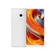Xiaomi Mi Mix 2 Dual SIM 128GB 8GB RAM White