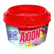 Solutie Curatat Vase Axion Bicarbonat si Grapefruit 225g
