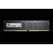 Memorija G.Skill 8 GB DDR4 2133 MHz, F4-2133C15S-8GNS