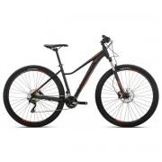 Orbea bicikl MX 29 ENT 10 2019 crni / L