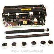 Printwinkel 2342293