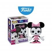 Minnie mouse Funko pop disney serie animada mickey mouse walt disney navidad 2015 abbastanza
