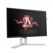 """AOC Monitor LED 27"""" AOC AG271QX per Gaming"""