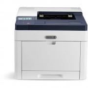 Imprimanta laser color Xerox Phaser 6510V_N A4 Alb